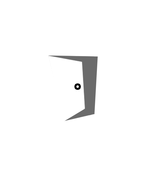RAZEMAZ